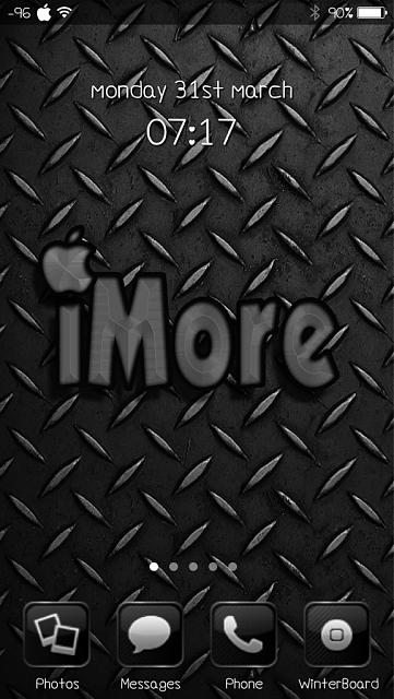 Show us your iPhone 5 Homescreen:-imageuploadedbyimore-forums1396275719.270886.jpg