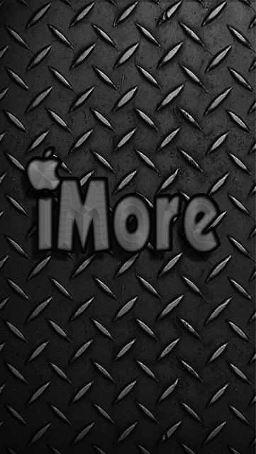 Show us your iPhone 5 Homescreen:-imageuploadedbyimore-forums1396275730.390851.jpg