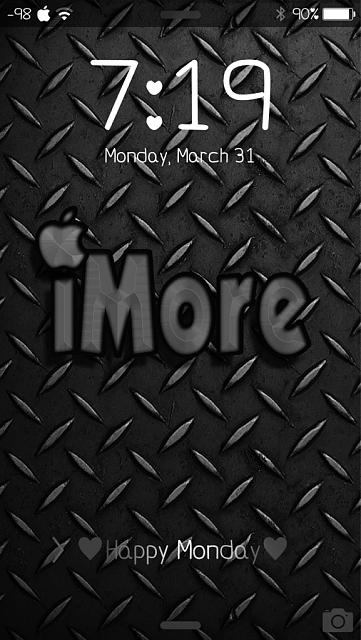 Show us your iPhone5 LOCK Screen-imageuploadedbyimore-forums1396275759.785889.jpg