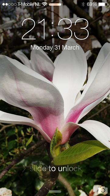 Show us your iPhone5 LOCK Screen-imageuploadedbytapatalk1396294662.522042.jpg