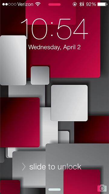 Show us your iPhone5 LOCK Screen-imageuploadedbyimore-forums1396450543.181603.jpg