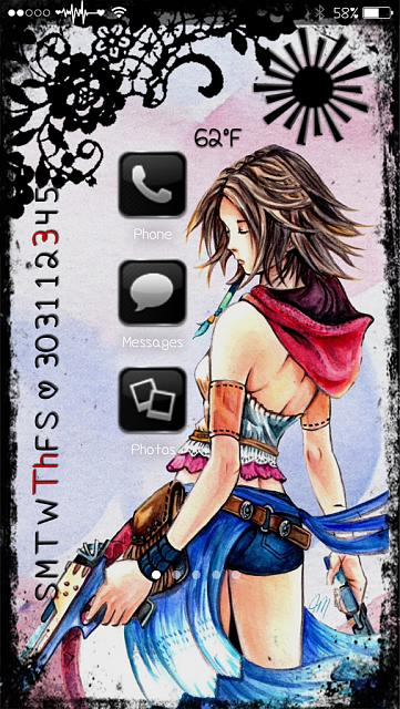Show us your iPhone 5 Homescreen:-imageuploadedbyimore-forums1396552905.499131.jpg