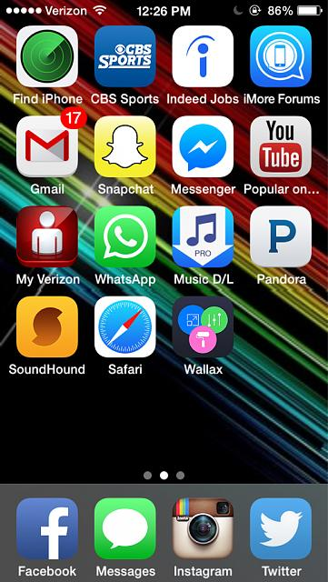 Show us your iPhone 5 Homescreen:-imageuploadedbyimore-forums1396812412.300365.jpg