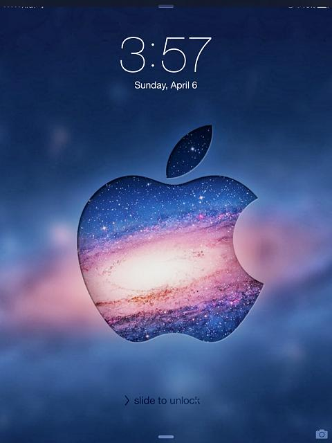 Show us your iPhone5 LOCK Screen-imageuploadedbyimore-forums1396817969.215234.jpg