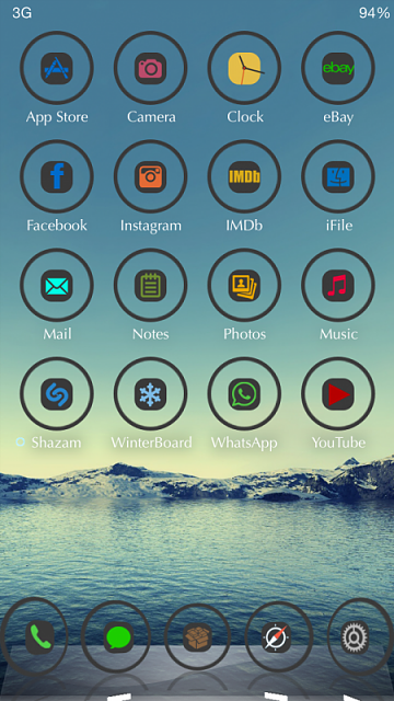 Show us your iPhone 5 Homescreen:-photo3_zpse89f8645.png