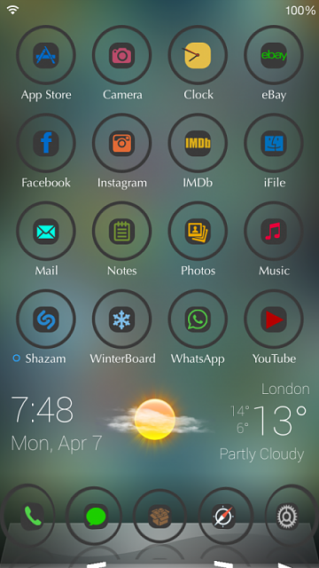 Show us your iPhone 5 Homescreen:-photo1_zps9fd0beb7.png
