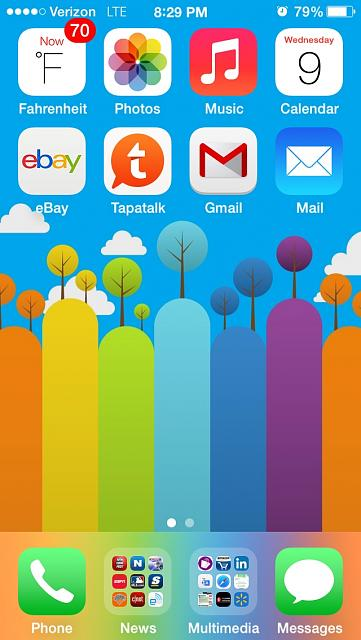Show us your iPhone 5 Homescreen:-imageuploadedbytapatalk1397093407.437531.jpg