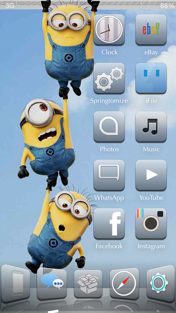 Show us your iPhone 5 Homescreen:-photo2_zps3692cd5f.png