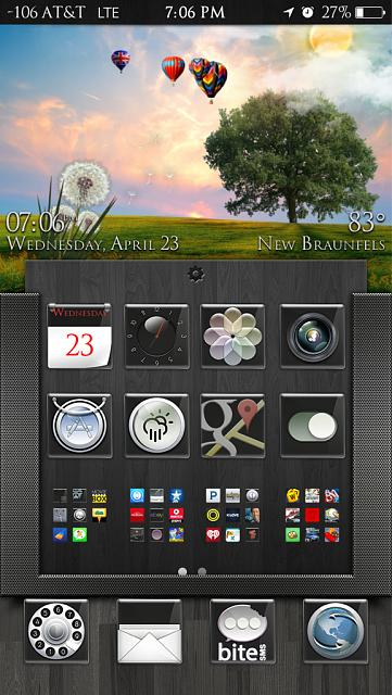 Show us your iPhone 5 Homescreen:-imageuploadedbyimore-forums1398298147.562526.jpg