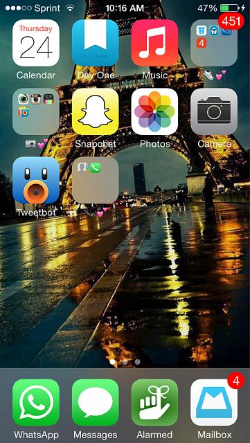 Show us your iPhone 5 Homescreen:-imageuploadedbyimore-forums1398355260.365628.jpg
