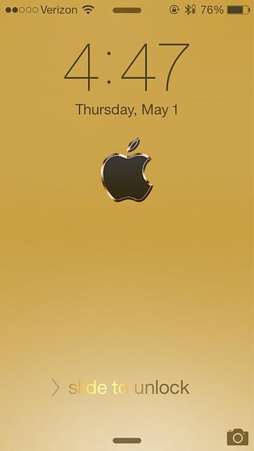 Show us your iPhone5 LOCK Screen-imageuploadedbyimore-forums1398977337.680068.jpg