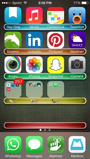 Show us your iPhone 5 Homescreen:-imageuploadedbyimore-forums1398992944.857056.jpg