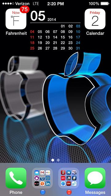 Show us your iPhone 5 Homescreen:-imageuploadedbytapatalk1399058452.529175.jpg