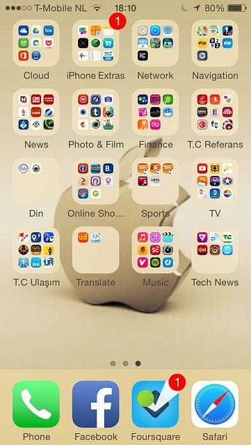 Show us your iPhone 5 Homescreen:-imageuploadedbytapatalk1399133518.911583.jpg