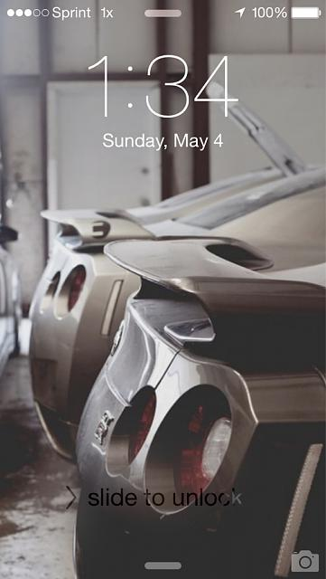 Show us your iPhone5 LOCK Screen-imageuploadedbyimore-forums1399237670.830800.jpg