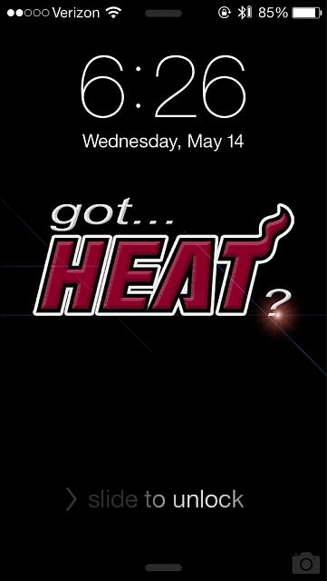 Show us your iPhone5 LOCK Screen-imageuploadedbyimore-forums1400106455.049653.jpg