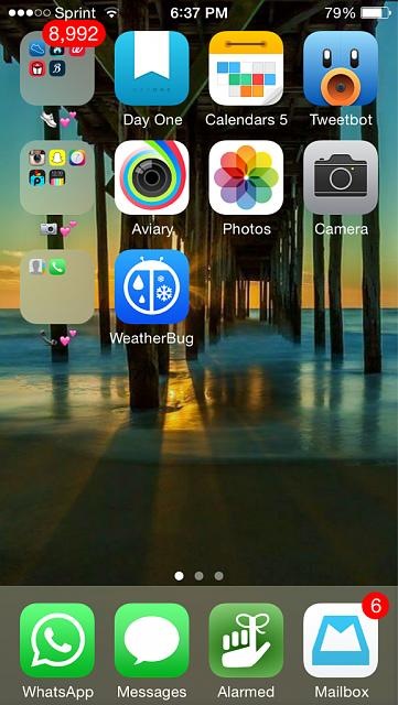 Show us your iPhone 5 Homescreen:-imageuploadedbyimore-forums1400456342.510327.jpg