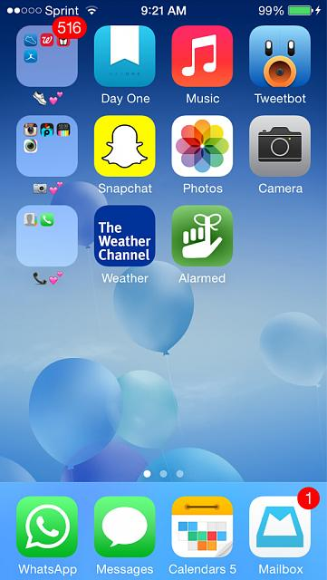 Show us your iPhone 5 Homescreen:-imageuploadedbyimore-forums1400682085.471689.jpg