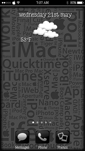 Show us your iPhone 5 Homescreen:-imageuploadedbyimore-forums1400683170.960143.jpg