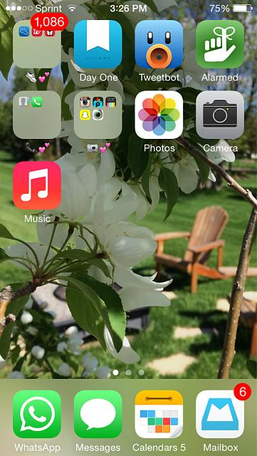 Show us your iPhone 5 Homescreen:-imageuploadedbyimore-forums1400876861.130783.jpg
