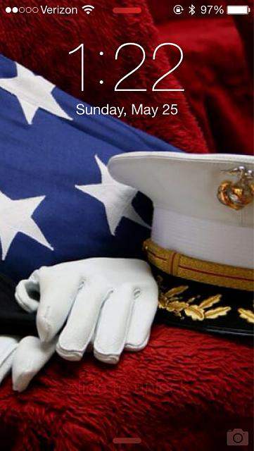 Show us your iPhone5 LOCK Screen-imageuploadedbyimore-forums1400995461.624019.jpg