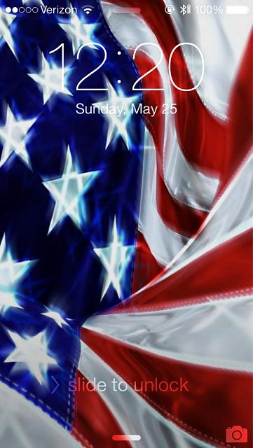 Show us your iPhone5 LOCK Screen-imageuploadedbyimore-forums1401034896.775518.jpg