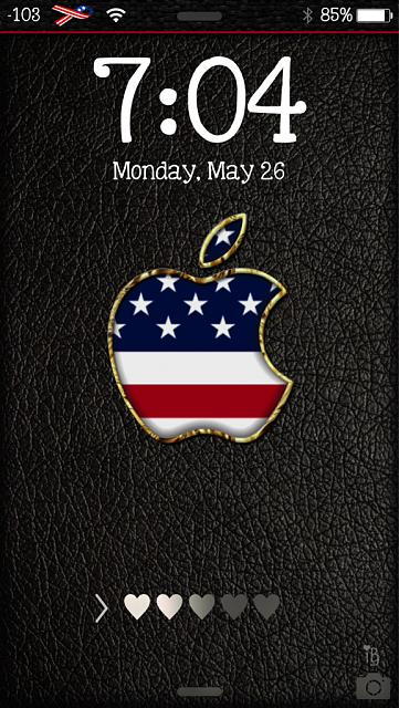 Show us your iPhone5 LOCK Screen-imageuploadedbyimore-forums1401113088.518457.jpg
