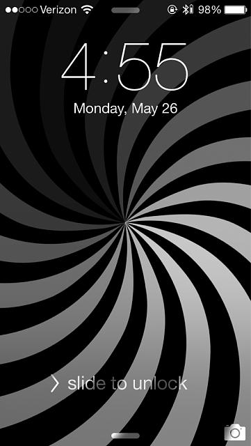 Show us your iPhone5 LOCK Screen-imageuploadedbyimore-forums1401137848.519512.jpg