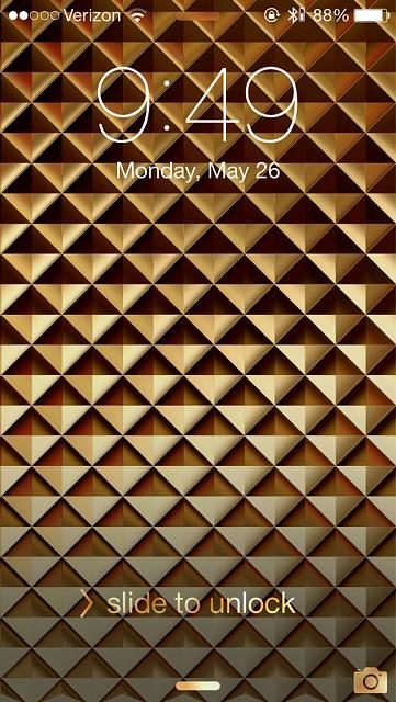 Show us your iPhone5 LOCK Screen-imageuploadedbyimore-forums1401155427.700806.jpg