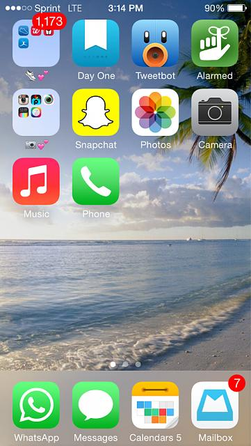 Show us your iPhone 5 Homescreen:-imageuploadedbyimore-forums1401283781.466921.jpg