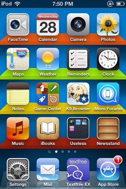 Show us your iPhone 5 Homescreen:-imageuploadedbyimore-forums1401321103.461353.jpg