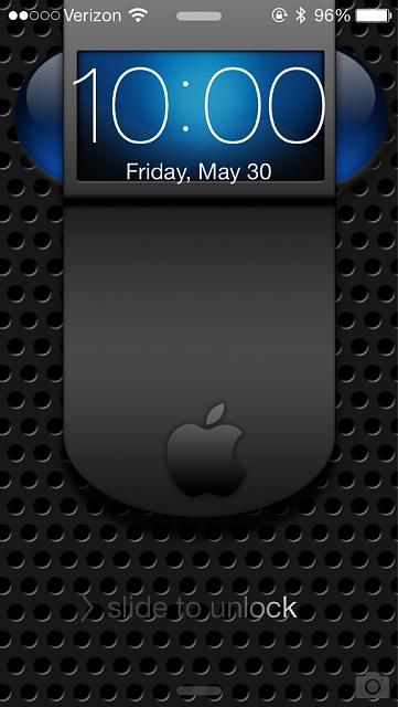 Show us your iPhone5 LOCK Screen-imageuploadedbyimore-forums1401501680.764072.jpg