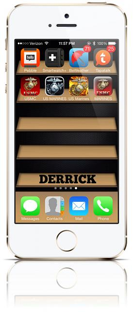 Show us your iPhone 5 Homescreen:-imageuploadedbyimore-forums1401681790.236520.jpg