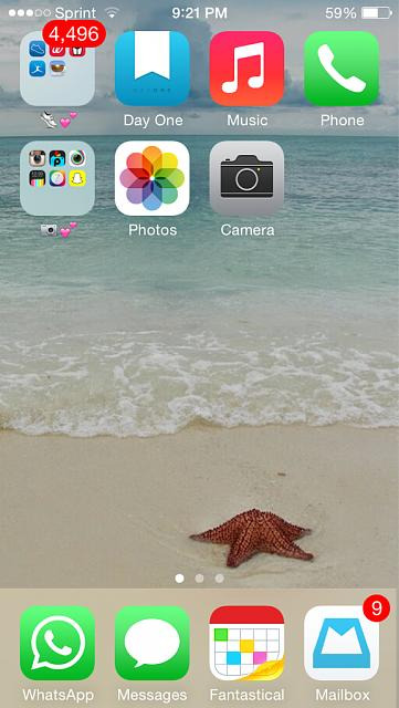 Show us your iPhone 5 Homescreen:-imageuploadedbyimore-forums1402413296.473090.jpg