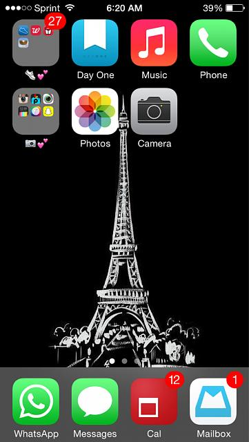 Show us your iPhone 5 Homescreen:-imageuploadedbyimore-forums1402658461.557159.jpg