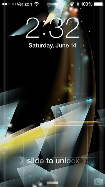 Show us your iPhone5 LOCK Screen-imageuploadedbyimore-forums1402727585.582726.jpg