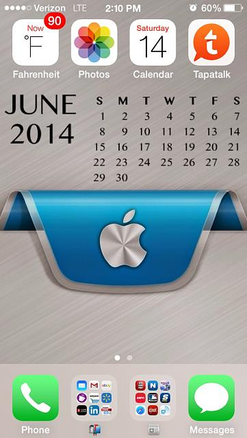 Show us your iPhone 5 Homescreen:-imageuploadedbytapatalk1402773057.687879.jpg