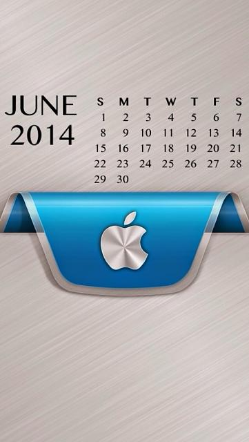 Show us your iPhone 5 Homescreen:-imageuploadedbytapatalk1402801978.456029.jpg