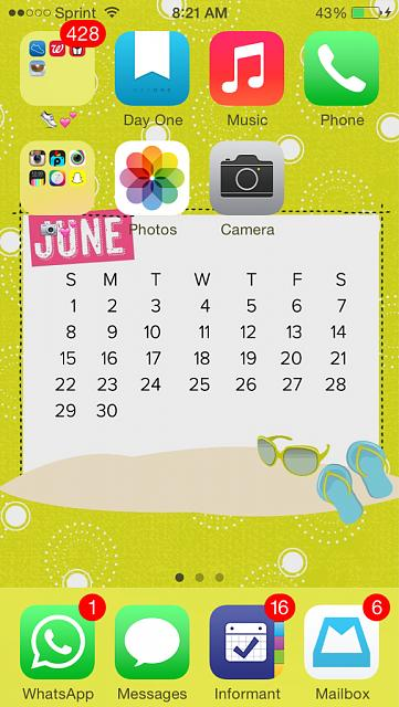 Show us your iPhone 5 Homescreen:-imageuploadedbyimore-forums1402924909.994691.jpg
