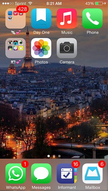 Show us your iPhone 5 Homescreen:-imageuploadedbyimore-forums1402924920.550631.jpg