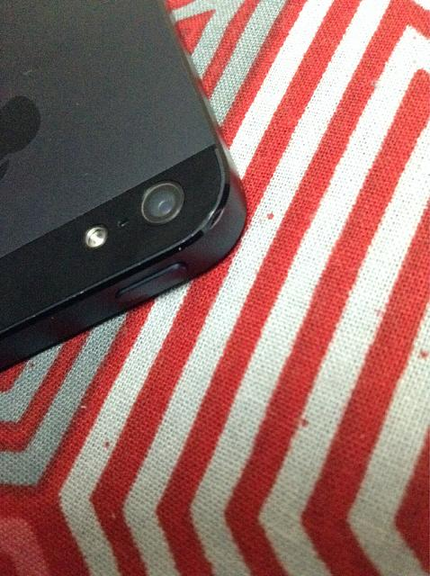 iPhone 5 durability after nearly 2 yrs-imageuploadedbyimore-forums1402972180.832094.jpg