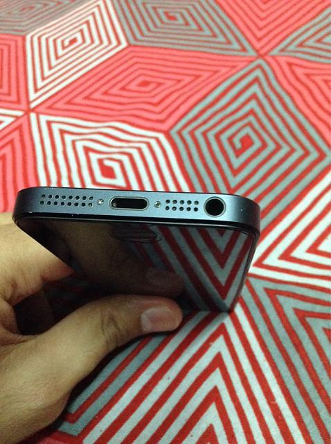 iPhone 5 durability after nearly 2 yrs-imageuploadedbyimore-forums1402972220.420296.jpg