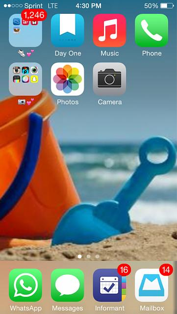 Show us your iPhone 5 Homescreen:-imageuploadedbyimore-forums1403005389.605372.jpg