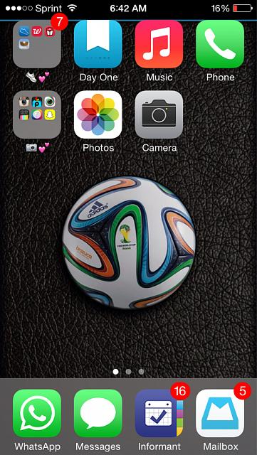 Show us your iPhone 5 Homescreen:-imageuploadedbyimore-forums1403005401.452345.jpg