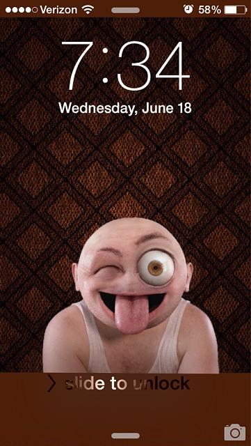 Show us your iPhone5 LOCK Screen-imageuploadedbyimore-forums1403138152.149758.jpg
