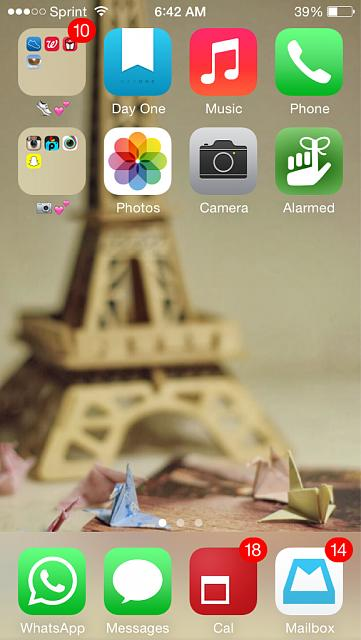 Show us your iPhone 5 Homescreen:-imageuploadedbyimore-forums1403178218.786936.jpg