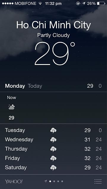 iPhone's weather issue-imageuploadedbyimore-forums1403541175.081730.jpg