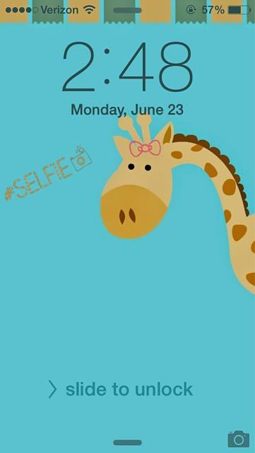 Show us your iPhone5 LOCK Screen-imageuploadedbyimore-forums1403549442.733474.jpg