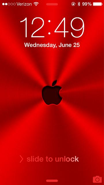 Show us your iPhone5 LOCK Screen-imageuploadedbyimore-forums1403671803.822445.jpg