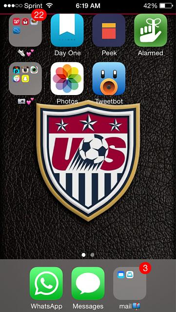 Show us your iPhone 5 Homescreen:-imageuploadedbyimore-forums1403781605.234179.jpg